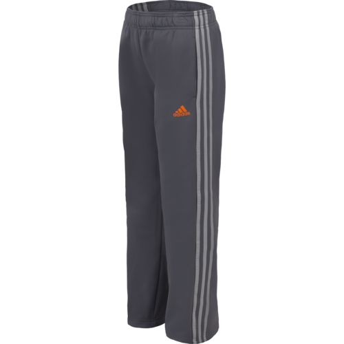 adidas™ Boys' Tech Fleece Pant