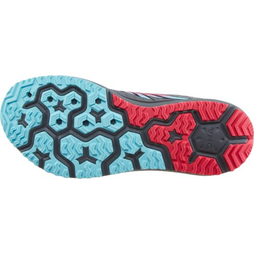 Brooks Women's Caldera Trail Running Shoes - view number 5