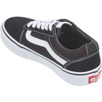 Vans Boys' Ward Shoes - view number 3