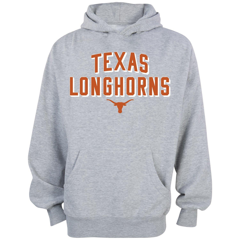 We Are Texas Kids' University of Texas Fairley
