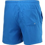 Nike Men's Sportswear Short - view number 2