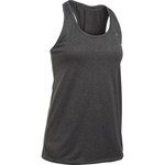 Under Armour Women's Tech Tank Top - view number 1