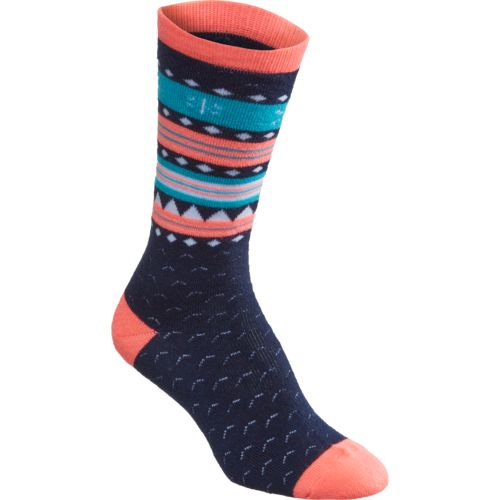 Magellan Outdoors™ Women's Socks 3 Pairs