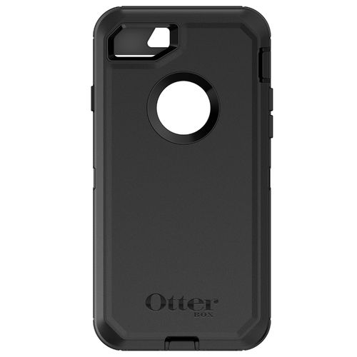 OtterBox Defender iPhone® 7 Case - view number 1