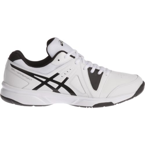ASICS® Men's GEL-Gamepoint™ Tennis Shoes