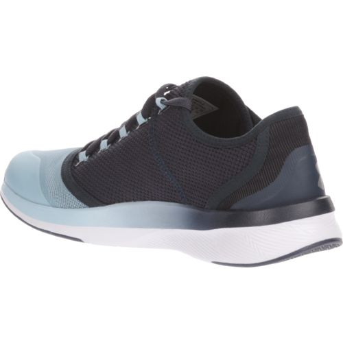 Under Armour Women's Charged Push Training Shoes - view number 3