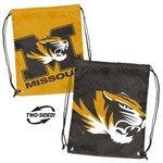 Logo™ University of Missouri Backsack - view number 1