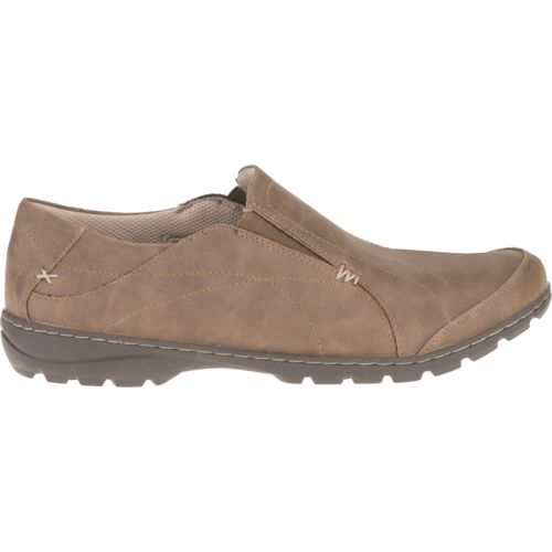 Display product reviews for Dr. Scholl's Women's Hadley Slip-on Shoes
