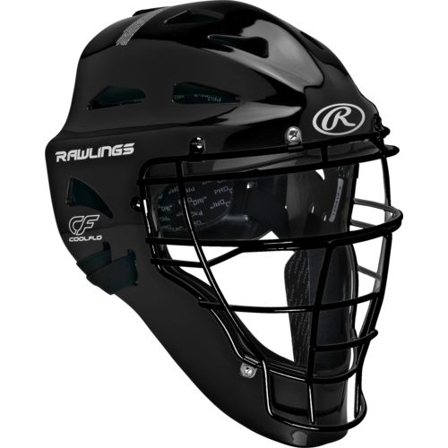 Rawlings Juniors' Prodigy Intermediate Catcher's Set - view number 2