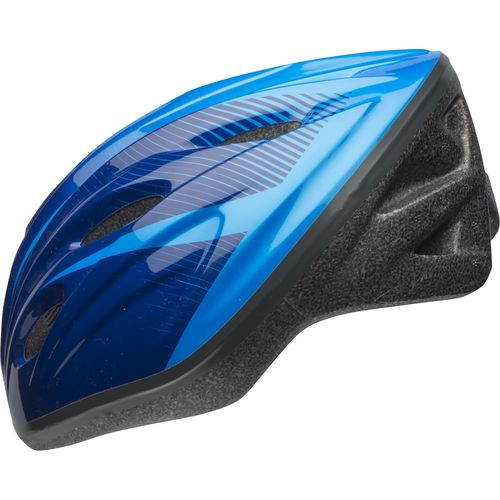 Bell Youth Attack™ Bicycle Helmet - view number 6