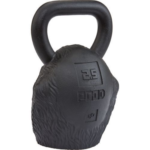 Onnit Bigfoot Primal Kettlebell - view number 2