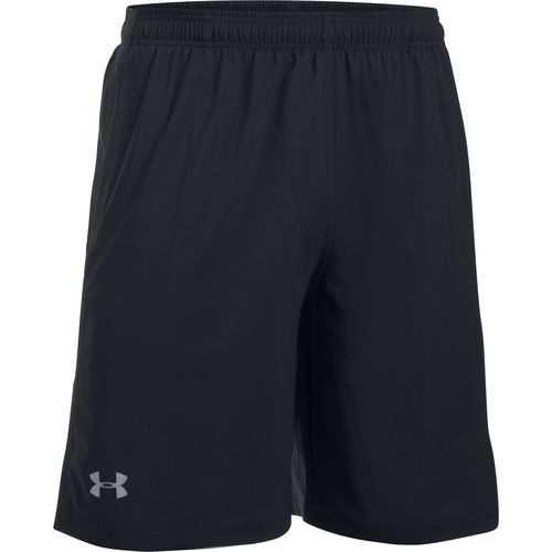 Under Armour Men's Launch SW Running Short