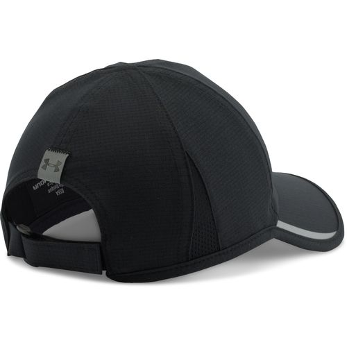 Under Armour Men's Shadow ArmourVent Running Cap - view number 2