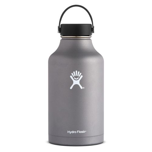 Hydro Flask 64 oz. Wide-Mouth Water Bottle