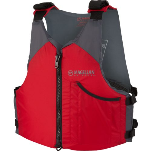 Magellan Outdoors™ Universal Paddle Life Jacket