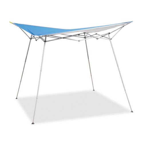 Display product reviews for Caravan Canopy Sports EvoShade 8 ft x 8 ft Canopy