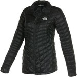 The North Face Women's ThermoBall Full Zip Jacket - view number 5