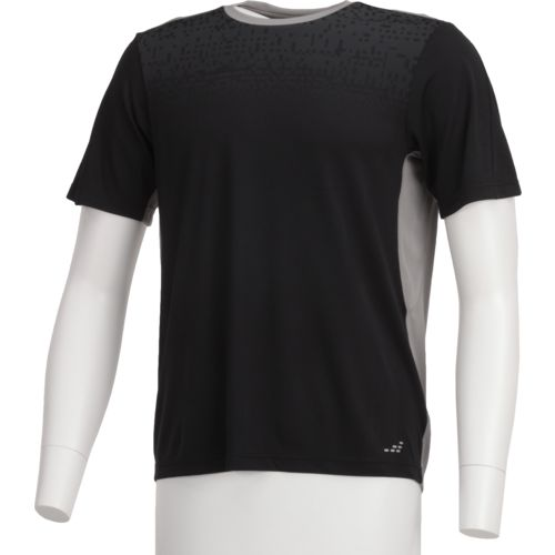BCG Men's Tennis T-shirt