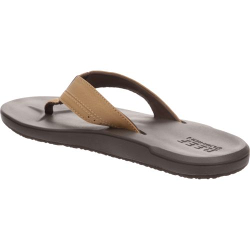 Reef™ Men's Contoured Cushion Sandals - view number 3