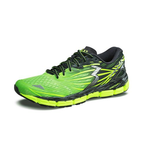 Display product reviews for 361° Men's Sensation 2 Running Shoes