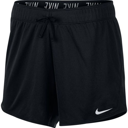 Women's Athletic & Running Shorts | Academy