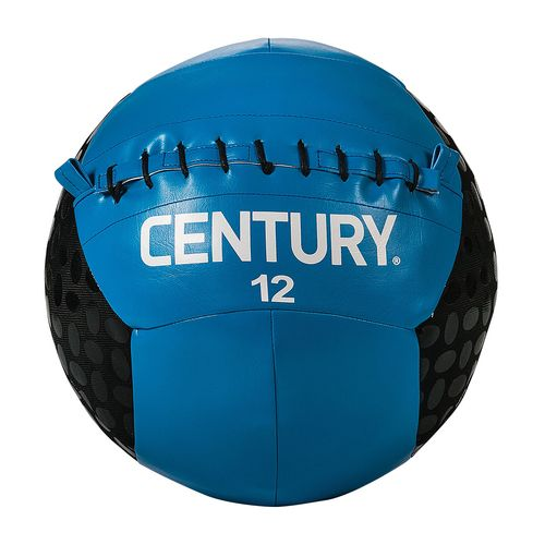 Century 12 lbs Challenge Grip Ball - view number 1
