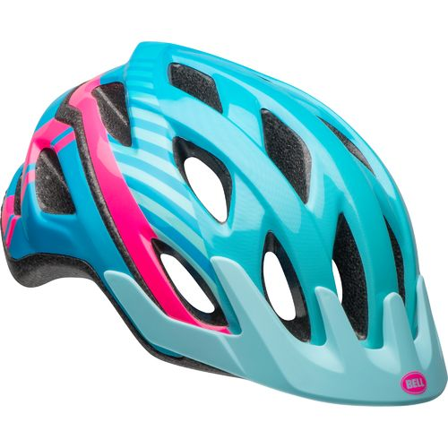 Display product reviews for Bell Girls' Cadence™ Bicycle Helmet