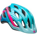 Bell Girls' Cadence™ Bicycle Helmet - view number 1