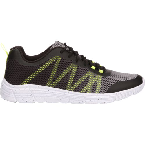 Display product reviews for BCG Men's Contender Running Shoes