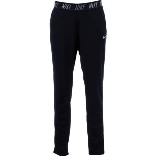 Display product reviews for Nike Women's Dry Training Pant