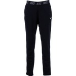 Nike Women's Dry Training Pant - view number 1