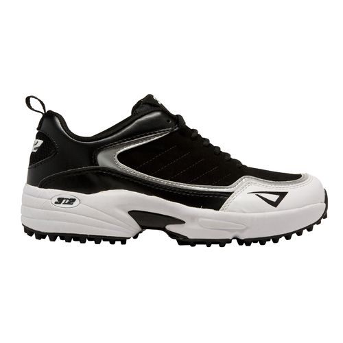 3N2 Men's Viper Turf Baseball Shoes