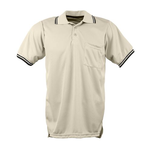 3N2 Men's Umpire Polo Shirt