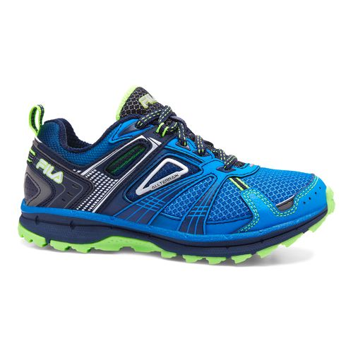 Display product reviews for Fila™ Boys' TKO TR 4.0 Hiking Shoes