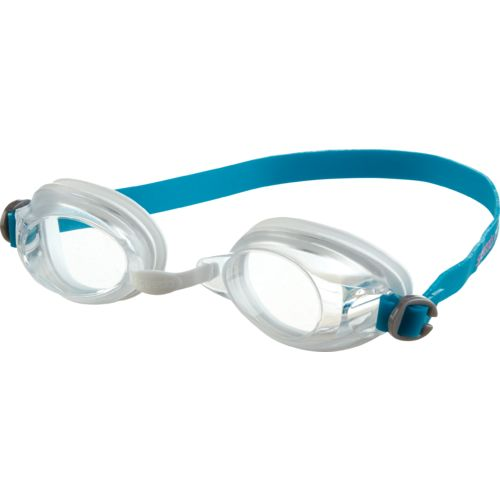 Speedo Women's Hermosa Goggles 3-Pack - view number 2