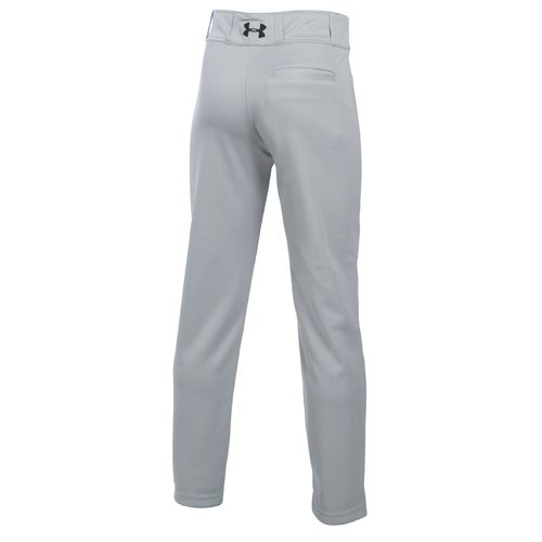 Under Armour Youth Clean Up Baseball Pant - view number 2