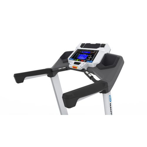Nautilus T616 Treadmill - view number 6