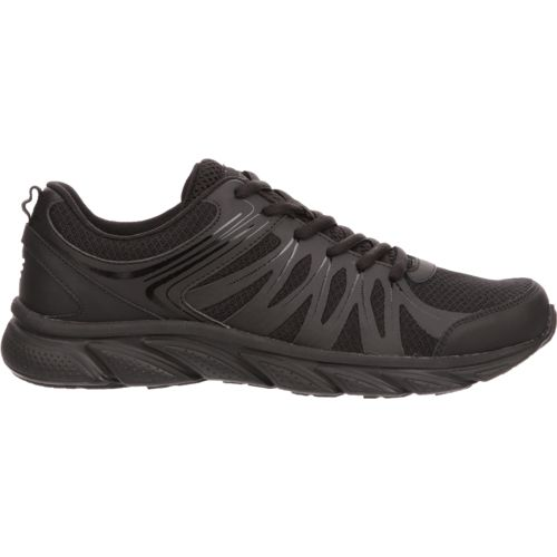 BCG Men's Blaze II Training Shoes