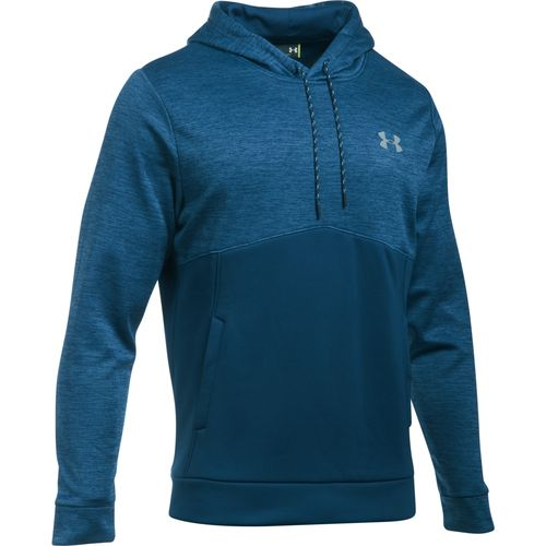 fccbc948b under armour hoodie storm cheap > OFF59% The Largest Catalog Discounts