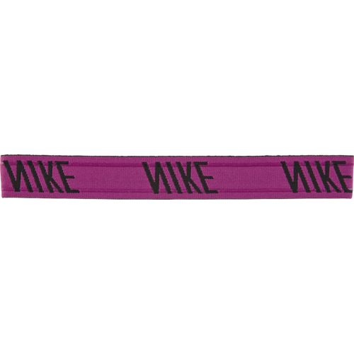 Nike Girls' Logo Headband - view number 1