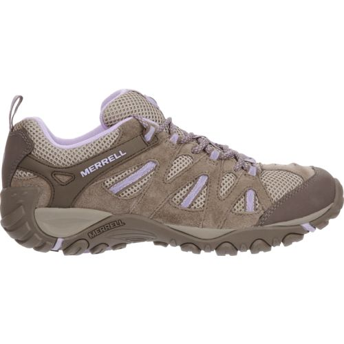 Merrell® Women's Yokota Ascender Ventilator Hiking Shoes