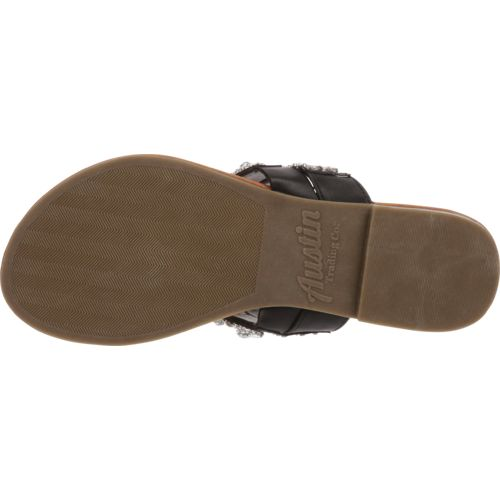 Austin Trading Co. Women's Kamarina Sandals - view number 5