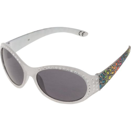 Extreme Optiks Girls' Stella Sunglasses