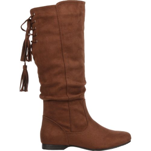 Display product reviews for Austin Trading Co. Women's Hazel II Boots