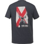 Heybo Men's Alabama T-shirt - view number 1