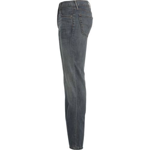 Levi's Men's 527 Slim Boot Cut Jean - view number 4