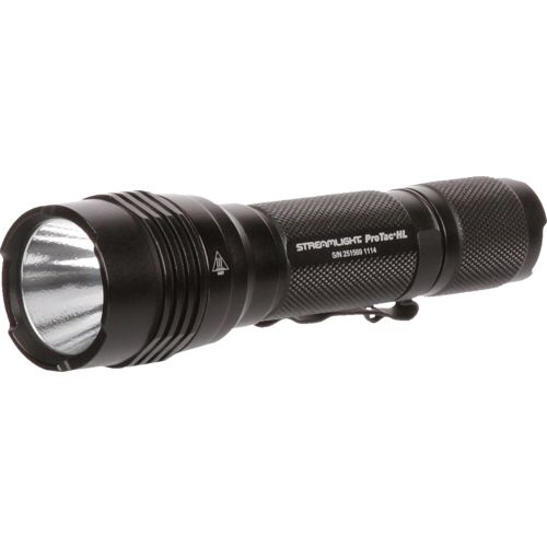 Streamlight ProTac® HL™ High Lumen Professional Tactical Light - view number 2