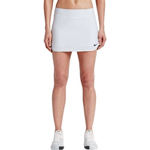 Nike Women's Pure Tennis Skirt - view number 8