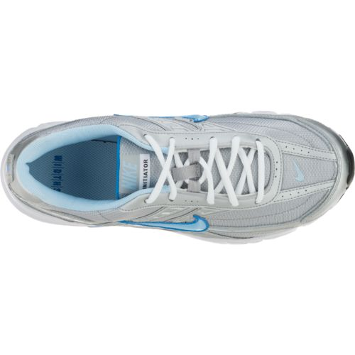 Nike Women's Initiator Wide Running Shoes | Academy