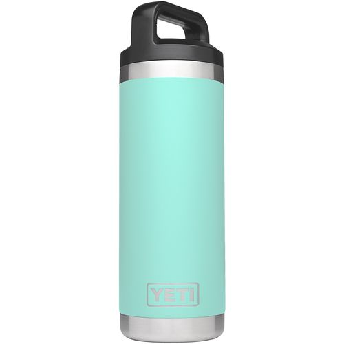 YETI Rambler 18 oz Bottle